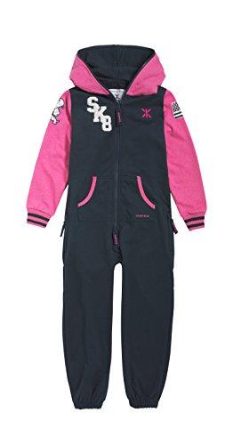 Onepiece Jumpsuit voor meisjes