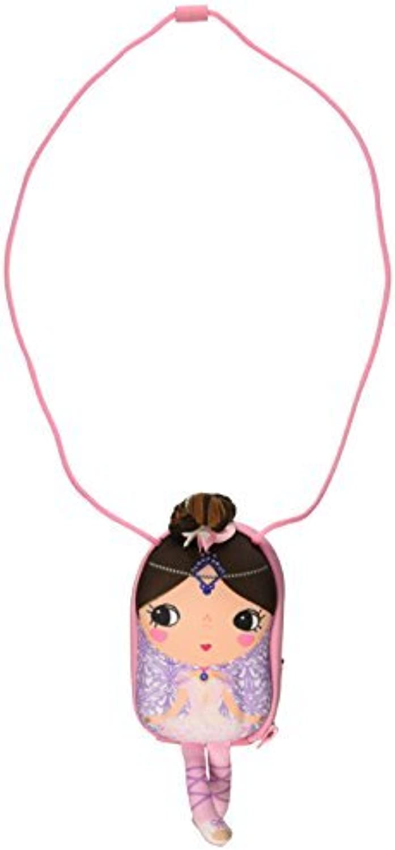Fashion Hat Kit by Cra-Z-Knitz - Create your own beanie