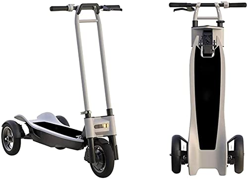 Bicicleta electrica Bicicleta eléctrica de 500...