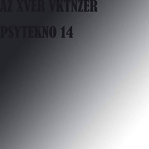 PSYTEKNO R58