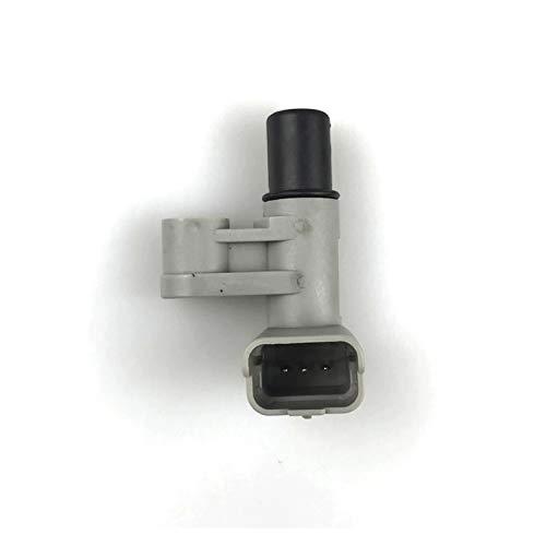 MeiZi 1920.8W Sensor de posición de levas Fit for Peugeot 206 307 308 407 408 508 607 807 3008 5008 Citroen C4 C5 C6 C8 FIAT 2.0I 19208W