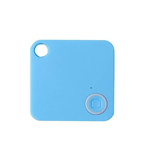 Dispositivo antifurtoAllarme Mini Bluetooth