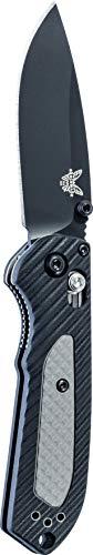 Benchmade 565BK Mini-Freek, Taschenmesser