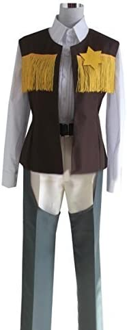 Dreamcosplay Anime Hetalia: Axis Powers United Sale States Max 42% OFF Unifor New