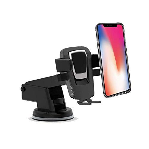 holder para celular fabricante Archy