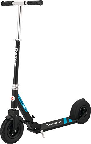 Razor A5 Air Kick Scooter - 8