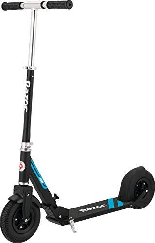 Razor A5 Air Kick Scooter  Black  FFP