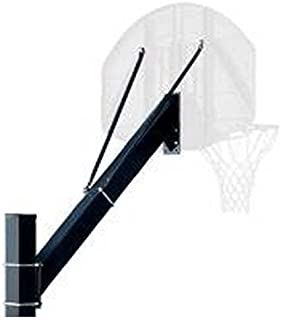 Spalding 920312 48-Inch Extension Arm Offset