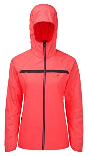 Ronhill Momentum Afterlight Women's Veste - AW19 - XS