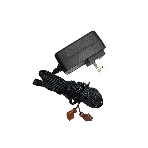 7337482 - Transformer with Power Cord for Water Softeners
