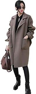Trench Coat For Women