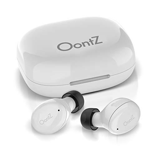 OontZ True Wireless BudZ