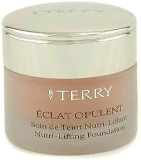Eclat Opulent Nutri Lifting Foundation - # 01 Natural Radiance 30ml/1oz
