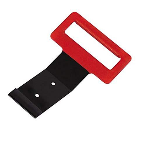 Lisle 35150 Window Belt Molding Remover