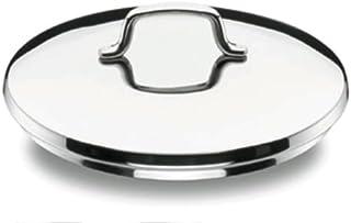 Lacor - 90922 - Tapa Gourmet 22cm Inox