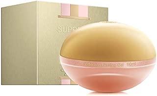 Premier Dead Sea Supreme Perfecting Peeling Gel for All Skin Types