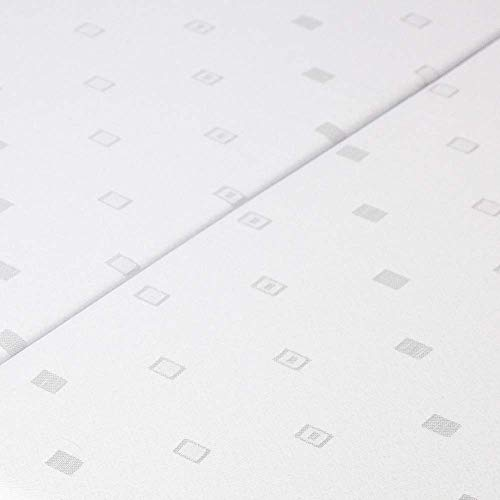 Tapibase Partida Luxe, Base tapizada 150x200 cm Partida en Tejido piqué con Patas metálicas Incluidas de 25 cm de Altura, Alta firmeza, transpirabilidad y Resistencia