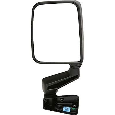 CH1320296 CH1321296 Door Mirror