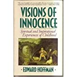 Visions of Innocence