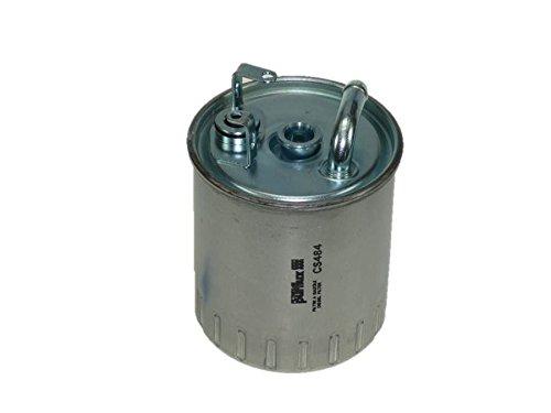 Purflux CS484 filtre diesel