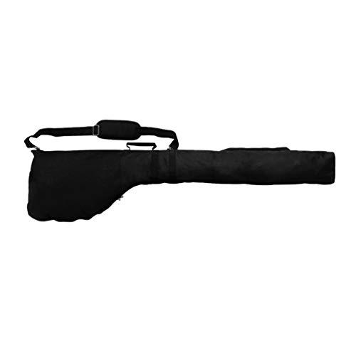 LIOOBO Sonntag Tasche für golfschläger leichte Golftasche Golftasche Reisetasche faltbar (zufällige Farbe)