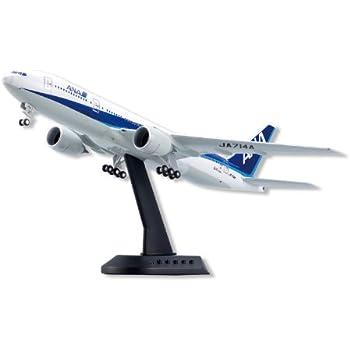 Amazon Super Sound Air Fleet Ana Boeing 777 0 Ja714a 飛行機 飛行機 ヘリコプター おもちゃ