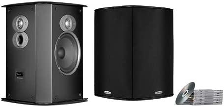 polk audio rm705 5.1