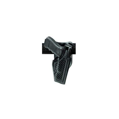 Safariland - Funda para Pistola, Color Negro