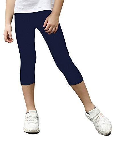 La Mejor Recopilación de Pantalones deportivos para Niña para comprar hoy. 13