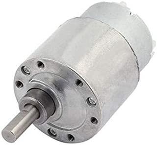 2 mm x 60 mm x 70 mm para anodizado galvanizado FidgetGear Placa de Metal de n/íquel Puro