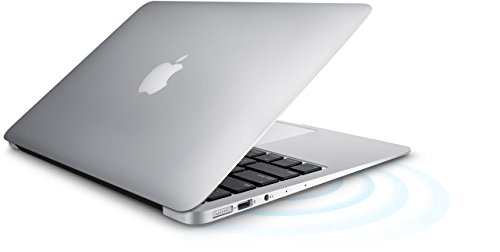 "Comparison of Apple MacBook Air 13"" (Early 2015) (MJVG2LL/A) vs Apple MacBook Pro 13"" (Early 2015) (MF839B/A-cr)"
