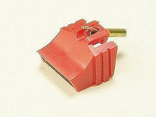 JICO レコード針 TOSHIBA N-260C用交換針 ダエン針 37-260E
