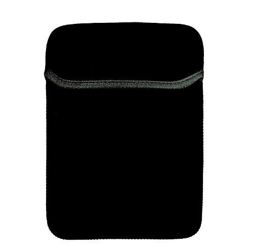 Neopren-Schutztasche für Weltbild Tablet PC 4