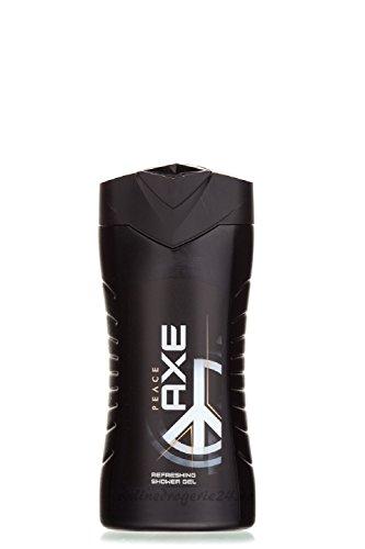 Axe Peace Gel Douche 250 ml