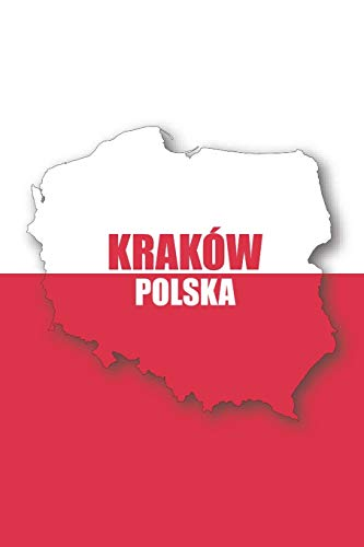 tesco polska oferty pracy