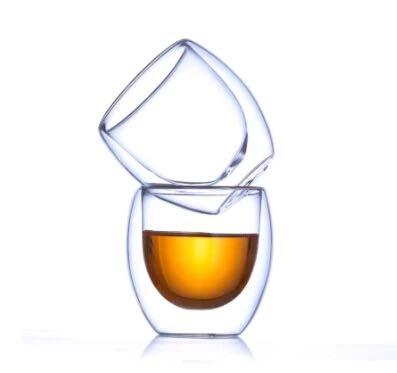 Listado de Vasos de cristal que Puedes Comprar On-line. 12