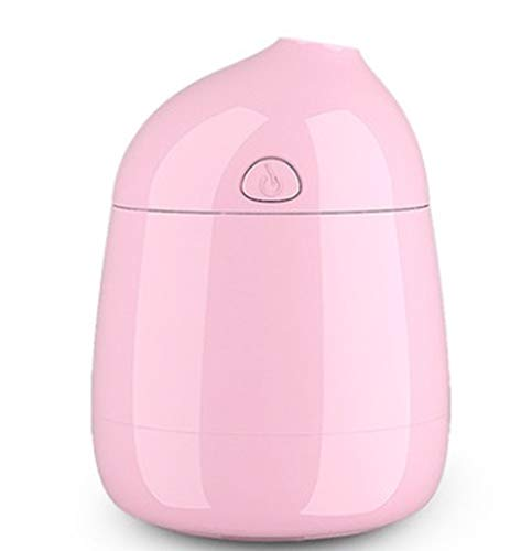 Candyboom USB Portátil Anión Mini Aroma Humidificador