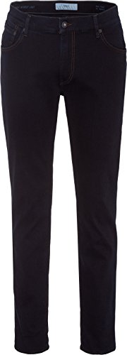 BRAX Herren Hi- Flex Chuck Jeans, Blau (Dark Blue 22), 34W 30L EU