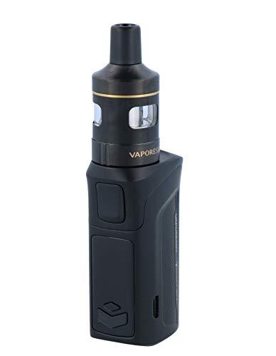 Vaporesso Target Mini 2 E-Zigaretten Set | 50 Watt - 2000 mAh | Tank 2ml | Farbe: schwarz