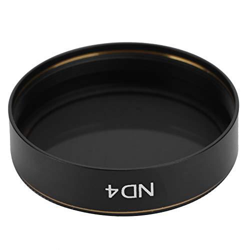 GXX Professioneller Tragbarer Drohnenlinsenfilter ND-Filterzubehör Für DJI Phantom 4PROND4
