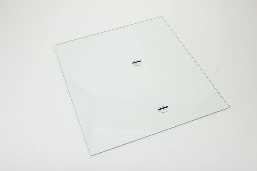 Frigidaire Ultra-Cheap Deals 240443391 Glass Shelf Milwaukee Mall