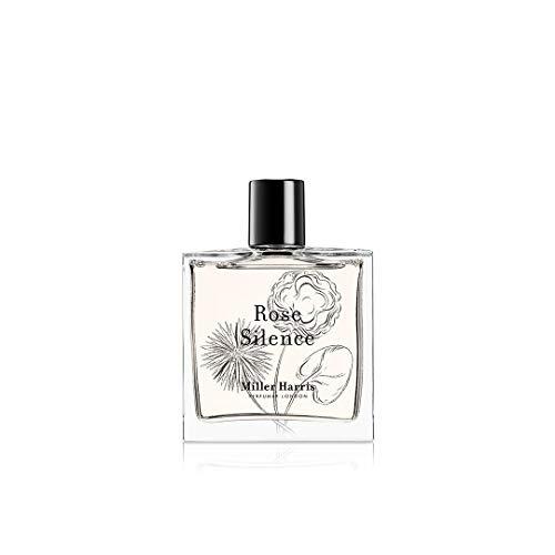 Miller Harris Rose Silence Eau de Parfum, 100 ml