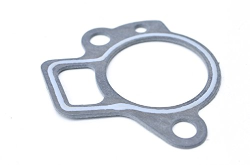 Yamaha 6H3-12414-00-00 Gasket,Cover; New # 62Y-12414-00-00 Made by Yamaha
