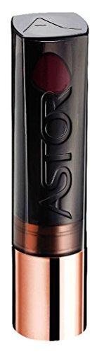 Astor Perfect Stay Fabulous lippenstift, 100 Light Pink, kleurintensief, 1 stuks (1 x 4 g) 1er Pack (1 x 4 g) 100 lichtroze.