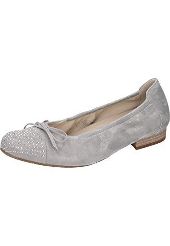 Semler Damen Ballerina 3 UK