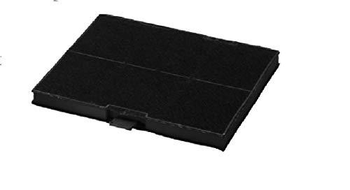 Bosch DHZ5346 Zubehör für Dunstabzüge / Standard Geruchsfilter / für Umluftbetrieb