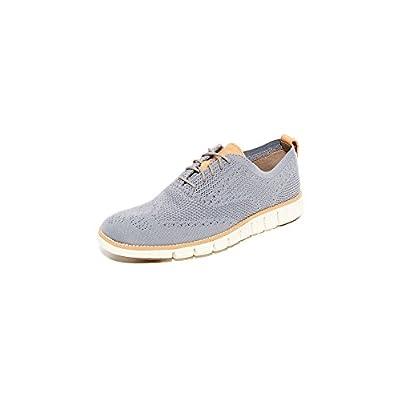 cole haan 靴