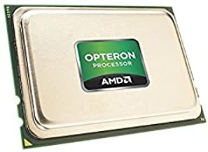 Genuine 662835-001 - AMD Opteron 6274 Processor 16c 2.2Ghz