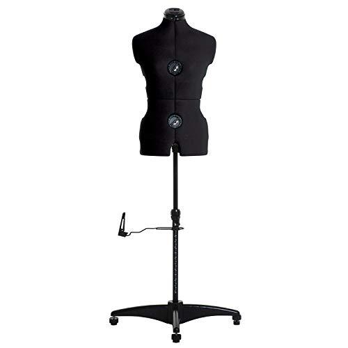baratos y buenos MILWARDS – Vestido ajustable (tallas 38 a 16) calidad
