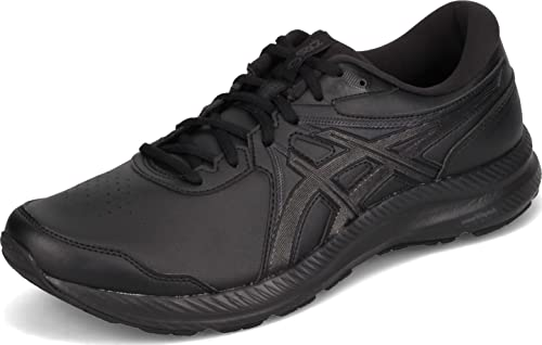 Top 10 best selling list for asics shoes for flat footed
